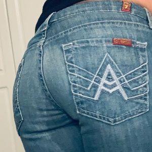 💘 7 A-Pocket 💘